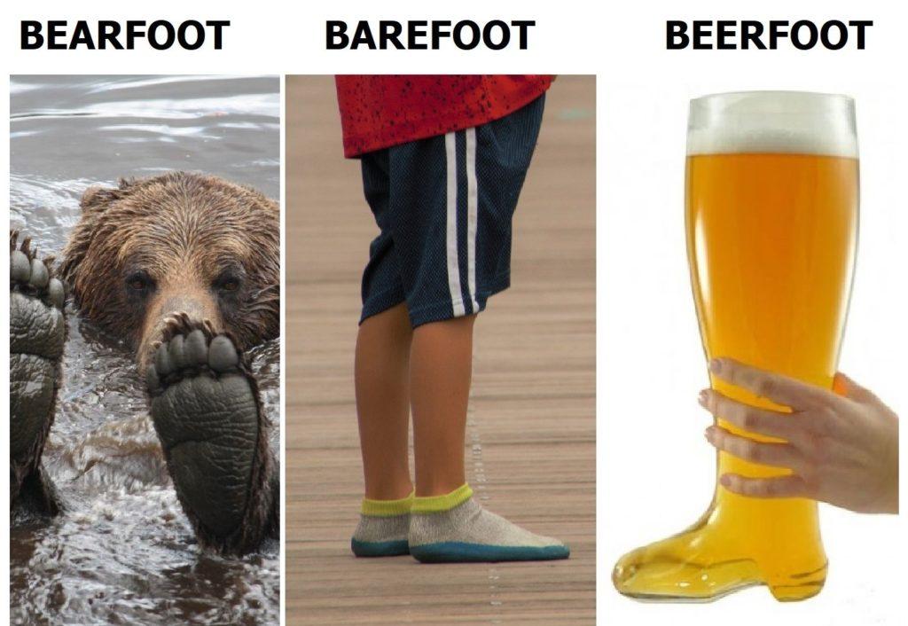CRUS_barefoot_Bearfoot_beerfoot
